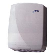 Электросушилка для рук Jofel AA14000