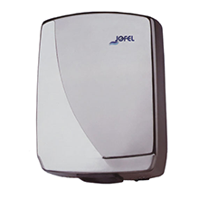 Электросушилка для рук Jofel AA16000