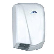 Электросушилка для рук Jofel AA52000