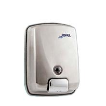 Диспенсер для жидкого мыла Jofel