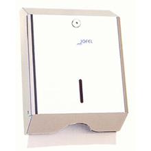 Диспенсер для листовых полотенец Jofel