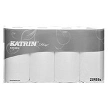 Бумажные полотенца Katrin Plus Kitchen