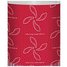 Бумажные полотенца в рулонах Katrin Classic System M2