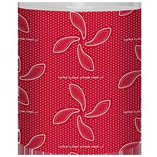 Бумажные полотенца в рулонах Katrin Classic System L2