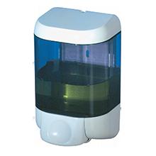 Диспенсер для жидкого мыла Mar Plast