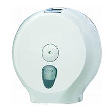 Диспенсер для туалетной бумаги Mar Plast