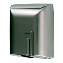 Электросушилка для рук SIMEX 40/MНSA